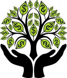 money-tree-hands