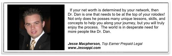 Jesse Mcpherson
