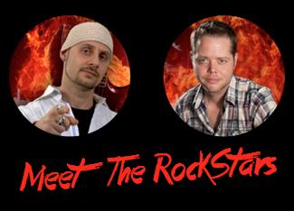 Meet-The-RockStars