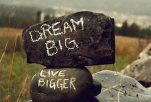 Live-bigger