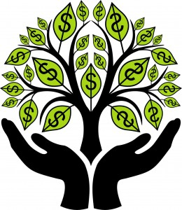 money-tree-hands