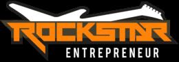 RockStar Entrepreneur